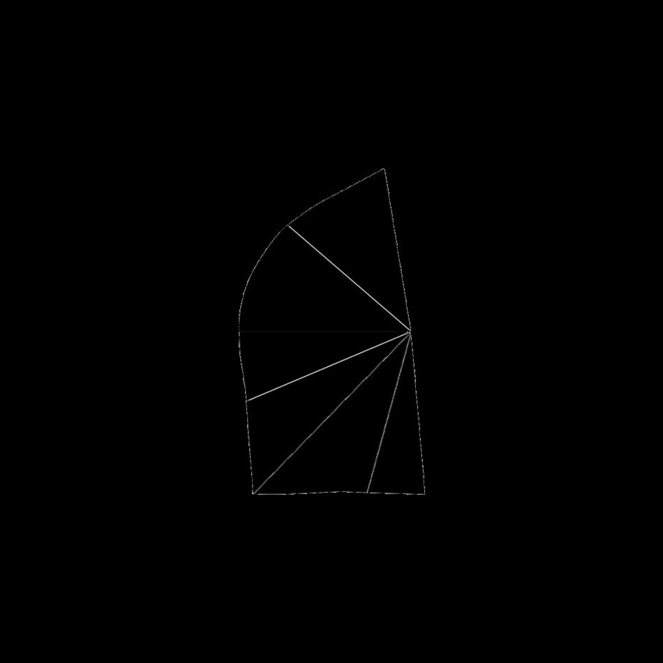 Bonell - Logo