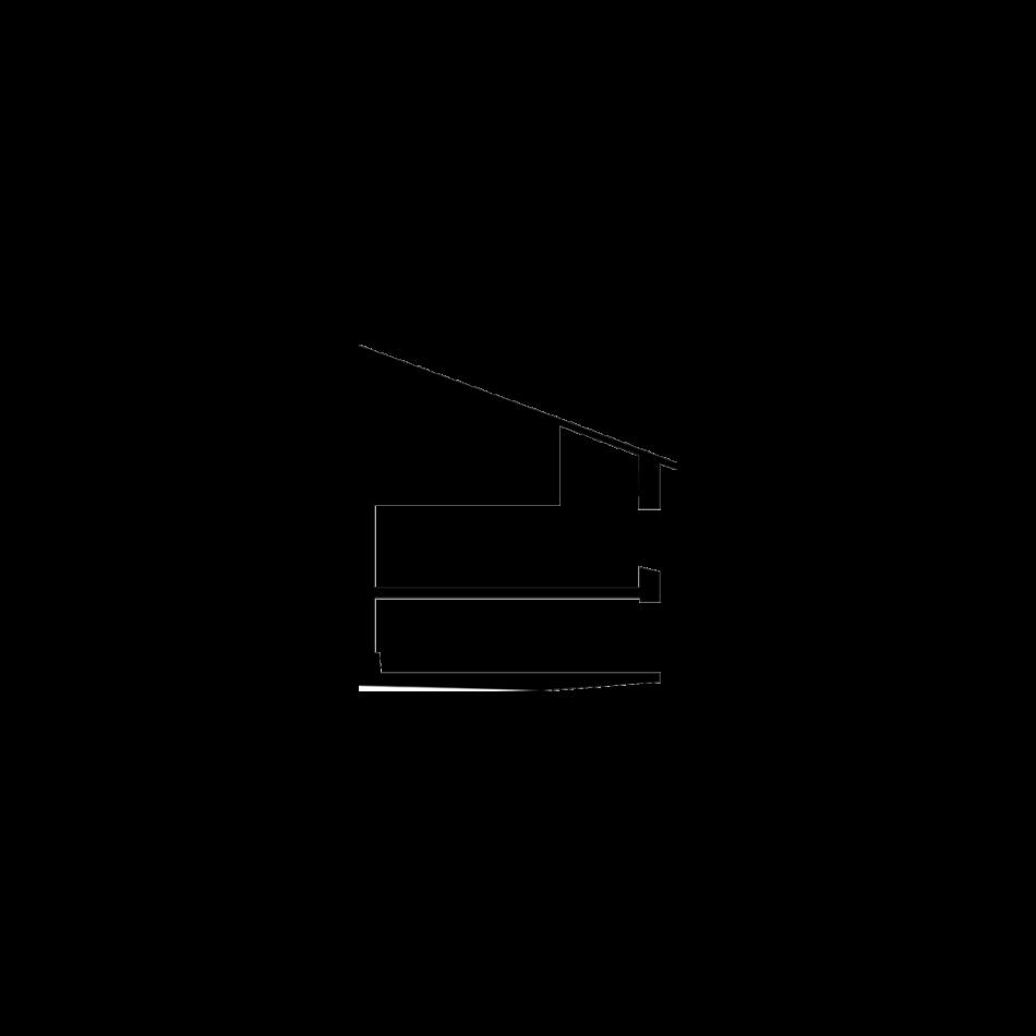 Casa OR - Logo