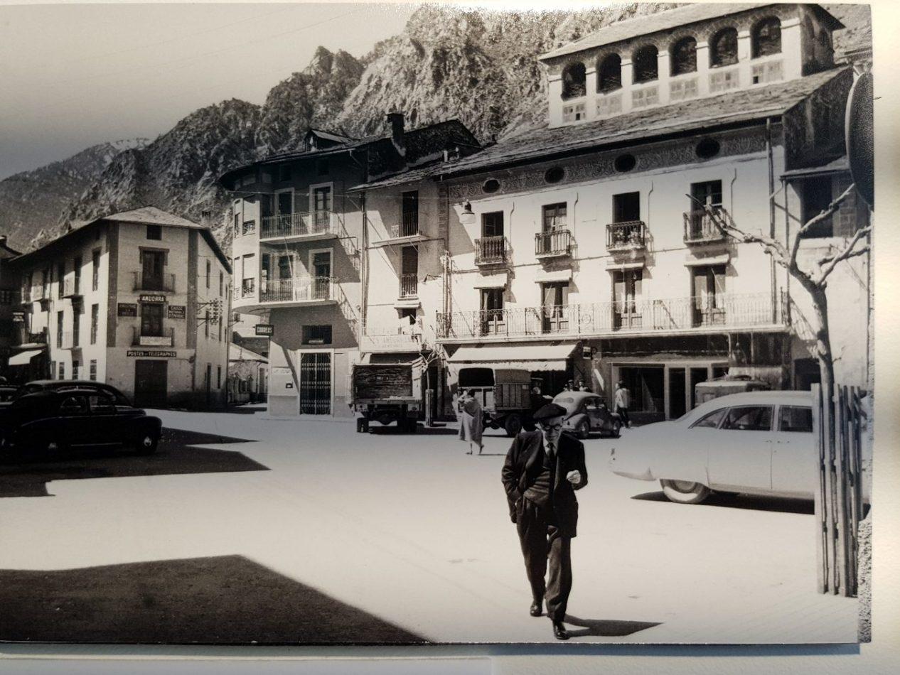 cal-cintet-foto-històrica