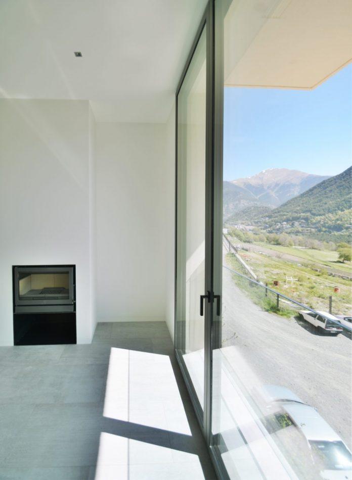 Casa-Joanet-reforma-Andorra