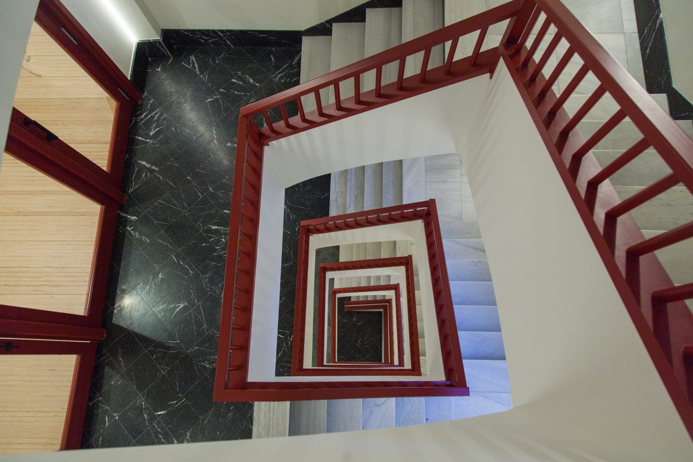 Hotel Rolsaeda - Escala